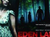 Eden Lake (2008) Review