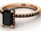 Reese Ring Emerald http://ift.tt/2i2nmC1