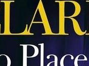 Book Review Place Like Home Mary Higgins Clark