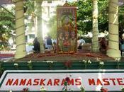 First Part Seminar Visakhapatnam