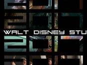 Walt Disney Studios' 2017 Movie Highlights