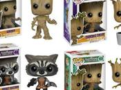 Guardians Galaxy Gift Ideas
