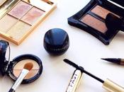 Beauty Makeup Products