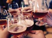 'Best' Beer Influence People