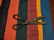 Best Repair Torn Carpets