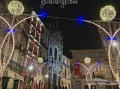 Porto, Before Christmas Lights Turn