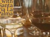 Fall Love with Sardinia Wines