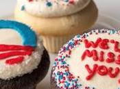 Cupcake Royale Selling Obama Farewell Cupcakes