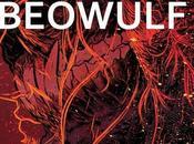 Preview: Beowulf Garcia Rubin (Image)
