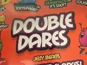 Today's Review: Candy Double Dares