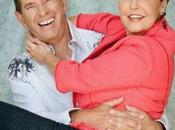 Joyce Meyer Celebrates 50th Wedding Anniversary