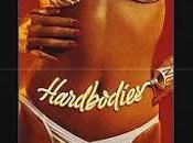 #2,284. Hardbodies (1984)