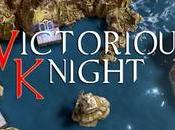 Victorious Knight v1.8.2