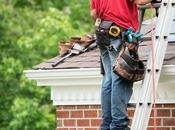 Home Roof Maintenance Tips Healthy