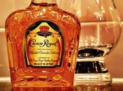 Whisky Review Crown Royal Deluxe