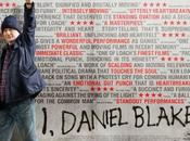 "200. British Director Loach's Film Daniel Blake"" (2016) (UK): Portrait Aging Honest, Well Meaning, Elderly Citizen Forced Retire Health Condition, ""nothing More, Nothing Less"""