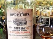 Hermitage Medicinal Pint Review