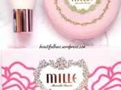 Review: Mille Beaute Versailles Rosy Blusher Jolie Rose