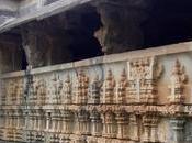 Keladi Rameshwara Temple: Timeless Architecture