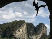 Step Your Comfort Zone Adrenaline Pumping Asia
