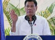Duterte Orders Better Access Birth Control Majority Catholic Philippines Two-Way