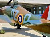 Hawker Hurricane XIIB