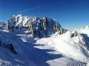 Monte Bianco Visit Recipe..