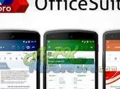 OfficeSuite v8.9.6313