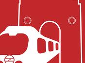 Delhi Metro Route Fare