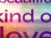 Book Review Beautiful Kind Love Ellie Wade