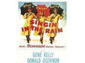 Singin' Rain (1952) Review