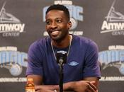 NBA's Jeff Green Says Took Care After Open Heart Surgery