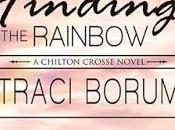 Spotlight Finding Rainbow Traci Borum