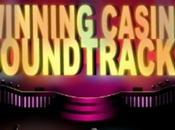 Jackpot Winning Casino Soundtracks With