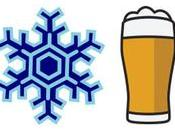 Making Snowflakes: Exploration into Rarity, Beer Quality Industry Authenticity