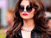 Sunglasses Suit Your Face Shape