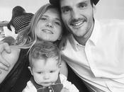 Heine Family