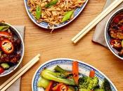 Recipe|| Crispy Chilli Beef Chinese Year