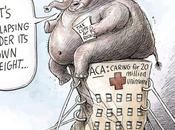Republicans Spend $1.4 Million Americans