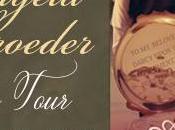 Universally Hidden Blog Tour Author Anngela Schroeder Interviews Miss Anne Bourgh James Hamilton