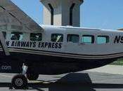 Southern Airways Express Take Over Previous Seaport Airlines Route