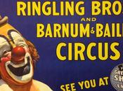 Greatest Show Earth Coming End?! Ringling Bros?