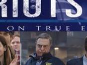 Patriots (2016)