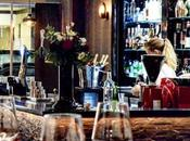 Eating Out|| Marco Pierre White's York Italian, Bloomsbury