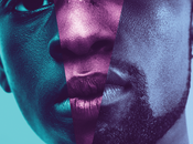 Movie Review: Moonlight (2016) Color, Character Development, Identity Boyhood