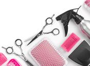 Effective Money-Saving Hair Care Tips