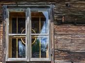 Choosing Right Windows Your Timber Home