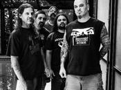 SUPERJOINT Kick Winter Headlining Tour With Battlecross Child Bite; Trailer Posted More!