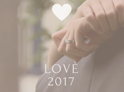 What's Love 2017?
