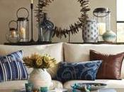 Tips Developing Your Personal Home Decor Style